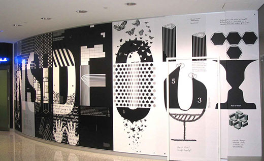 Commercial Window Graphics Filming Service Uae | Cpf Emirates Llc